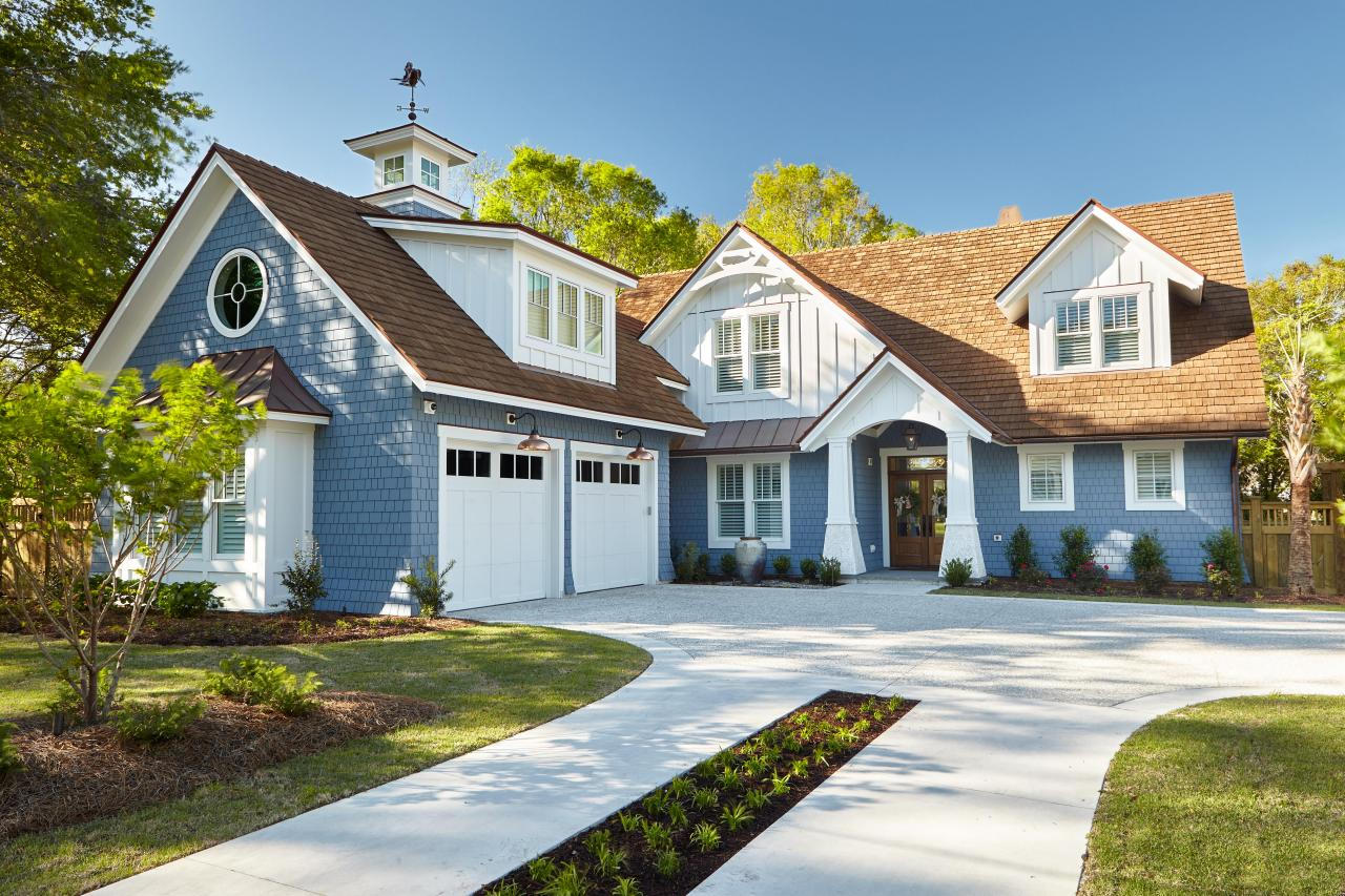 6 Home Improvement Tips To Increase Your Properties' Value