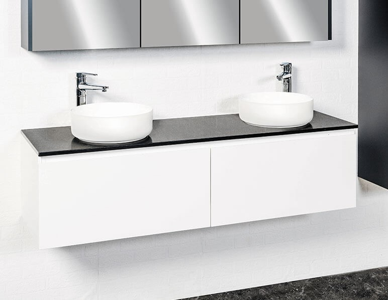 Why You Should Follow Stylish And Functional Bathroom Vanities In Sydney