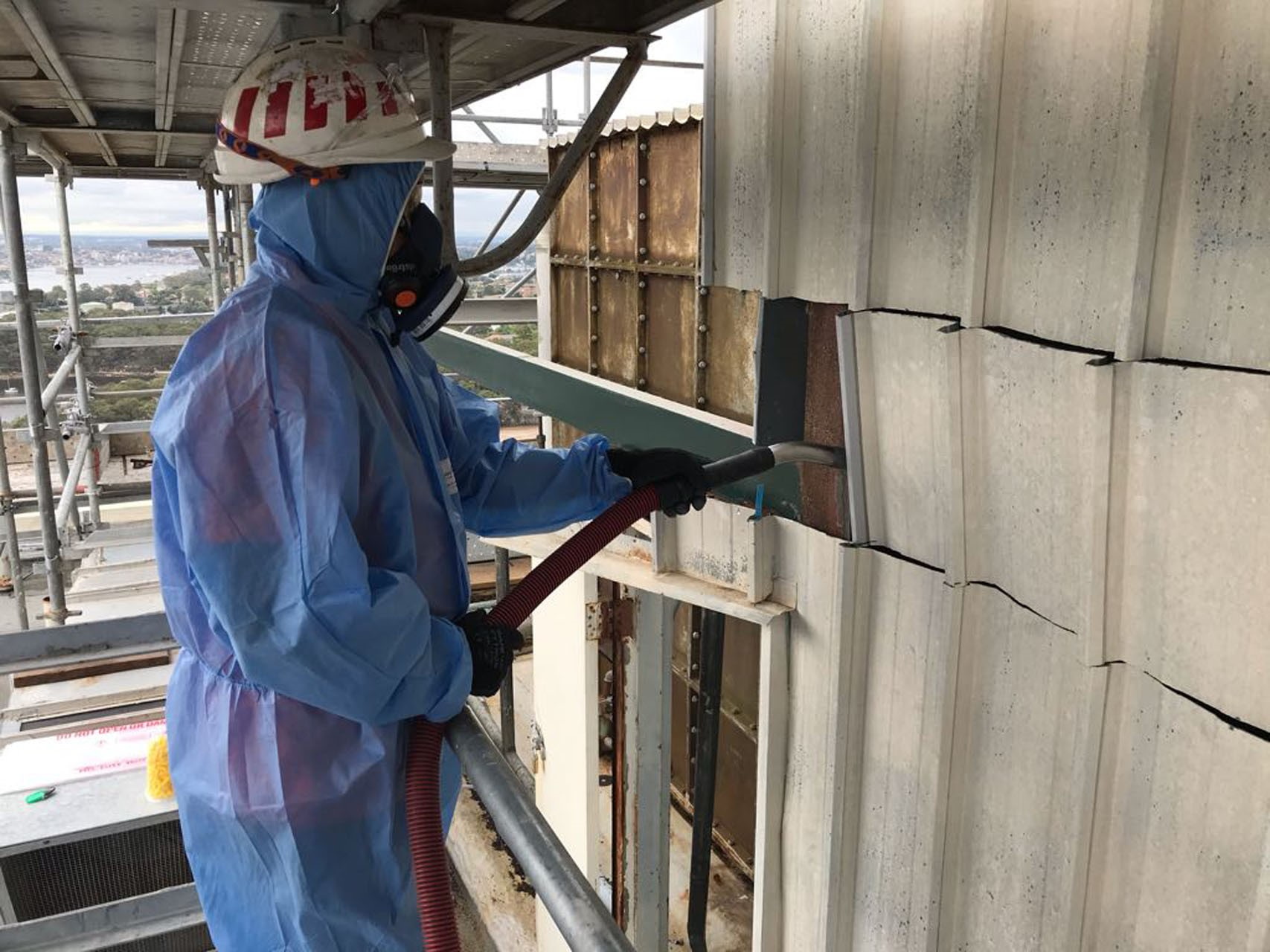 Ways To Find The Best Asbestos Removal In Maroubra Company